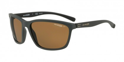 Arnette 4249 Hang Up 255083 Polarizada