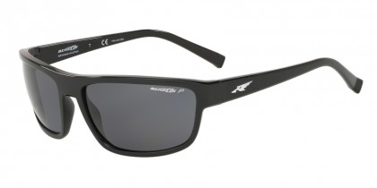 Arnette 4259 Borrow 41 81 Polarizada