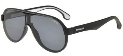 Carrera 1008 S 003 IR