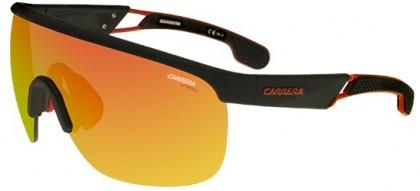 Carrera 4004 S 003 W3