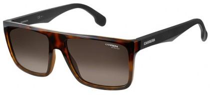 Carrera 5039 S 2OS HA