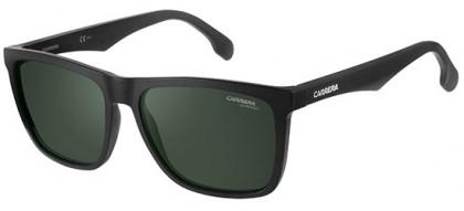 Carrera 5041 S 003 QT