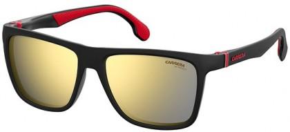 Carrera 5047 S 003 K1