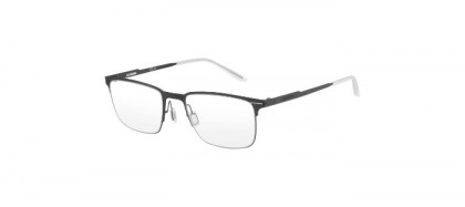 Carrera CA6661 The Pursue Maverick 003