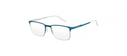 Carrera CA6661 The Pursue Maverick VCB