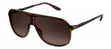 Carrera New Safari KME J6