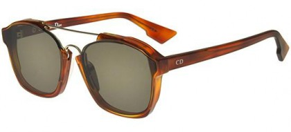 Dior Abstract 056 2M