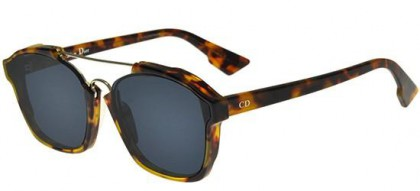 Dior Abstract YHA A9