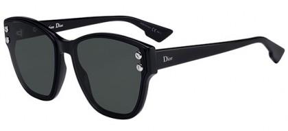 Dior Addict 3F 807 O7
