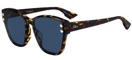Dior Addict 3F P65 A9