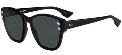 Dior Addict 3 807 O7