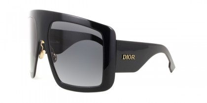 Dior DiorSolight1