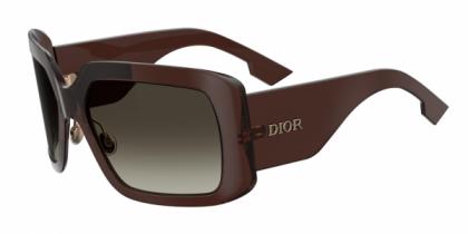 Dior DiorSolight2 09Q HA