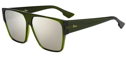 Dior Hit 1ED SQ