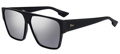 Dior Hit 807 0T