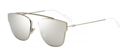 Dior Homme 0204S CGS M3