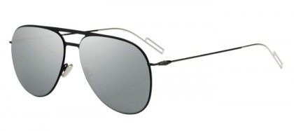 Dior Homme 0205S 006 T4