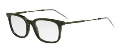 Dior Homme BlackTie210 G7C