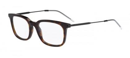 Dior Homme BlackTie210 LON