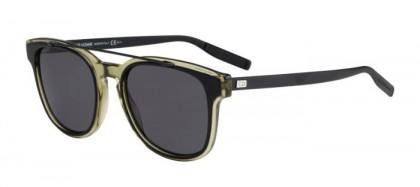 Dior Homme BlackTie 211S VVL Y1