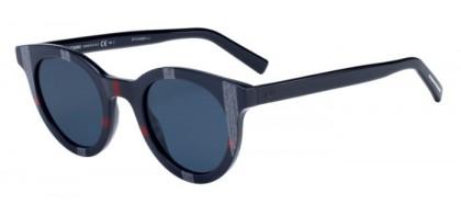 Dior Homme BlackTie 218S 23X A9