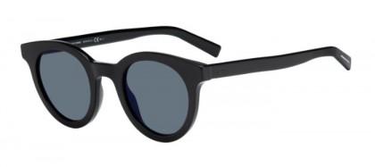 Dior Homme BlackTie 218S 807 2K