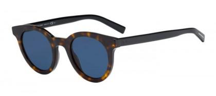 Dior Homme BlackTie 218S KVX A9