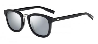 Dior Homme BlackTie 230S 807 T4