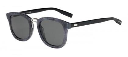Dior Homme BlackTie 230S UHX 8A
