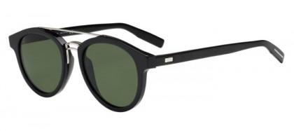 Dior Homme BlackTie 231S 807 85
