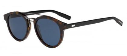 Dior Homme BlackTie 231S KVX KU