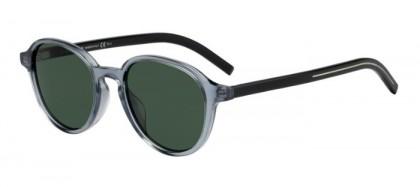 Dior Homme BlackTie 240S 08A QT
