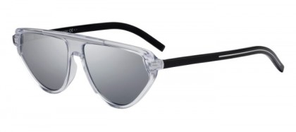 Dior Homme BlackTie 247S 900 T4