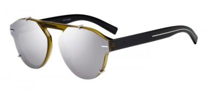 Dior Homme BlackTie 254S G6M 0T