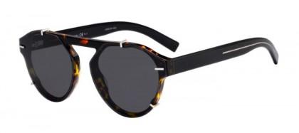 Dior Homme BlackTie 255S 581 2K