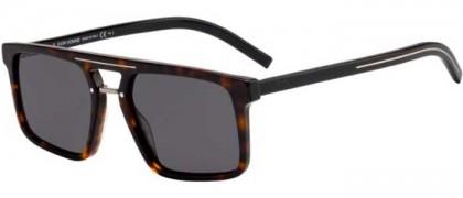 Dior Homme BlackTie 262S 086 2K