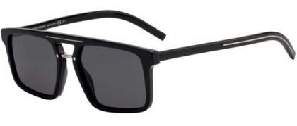 Dior Homme BlackTie 262S 807 2K
