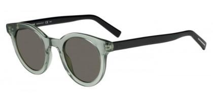 Dior Homme Blacktie 218S BHP 2M