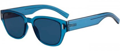Dior Homme DiorFraction3 PJP A9