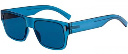 Dior Homme DiorFraction4 PJP A9