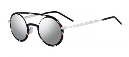 Dior Homme DiorSynthesis01 TAY 0T