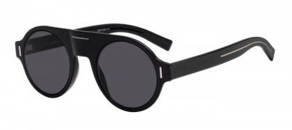 Dior Homme Fraction2 807 2K