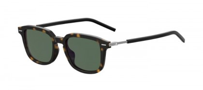 Dior Homme Technicity1F
