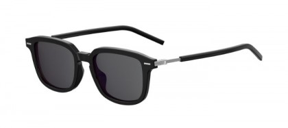 Dior Homme Technicity1F 807 2K