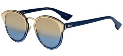 Dior Nightfall LKS X5