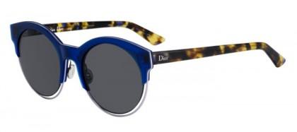 Dior Sideral 1 1W2 Y1