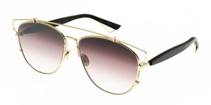 Dior Technologic RHL 86
