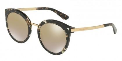 Dolce & Gabbana 4268 911 6E