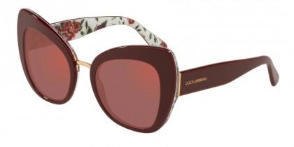 Dolce & Gabbana 4319 3202D0