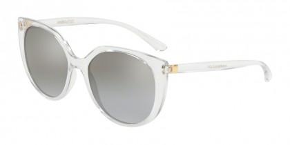 Dolce & Gabbana 6119 31336V